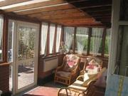 Vacation Home Rentals Ireland | Holiydays rentals