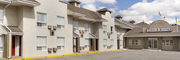 High quality and cheap rates Hotels in Canada Saskatoon.